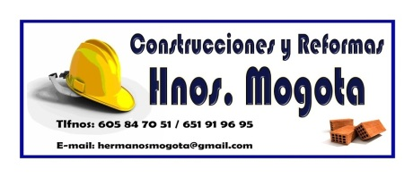 04 logo construcciones hnos mogot